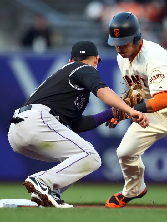 Rockies_Giants_Baseball_23771.jpg
