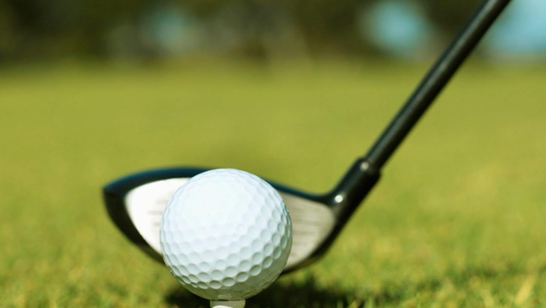 636105922198077725-golf-ball-driver-thinkstockphotos-57443467