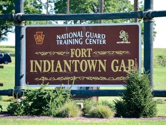 636688056271613554-Ft-Indiantown-Gap.jpg