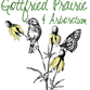 Nature and family fun at Prairie Fest set July 29 at Gottfried Prairie