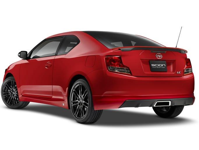 Dodge Avenger 2014 Recall >> Dodge Avenger Consumer Reports | Autos Post