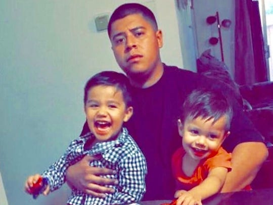 Jose Lopez, 22, of Port Hueneme, died from multiple