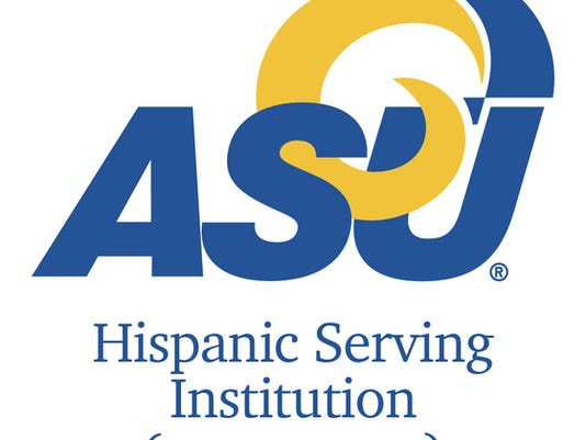 ASU-Hispanic-Serving-Institution.jpg