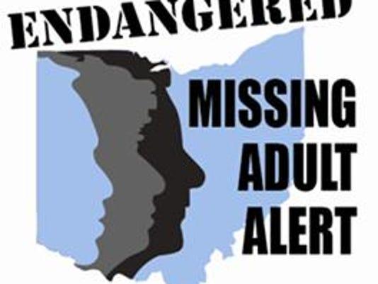 Ohio Endangered Missing Adult Alert logo.jpg