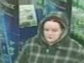 The Sioux Falls Police Department is looking for the public's help in identifying the subject in reference to a stolen credit card on Nov. 20. If you know the subject please contact CrimeStoppers or call the Sioux Falls Police at 367-7234 SFPD CC#13-81743