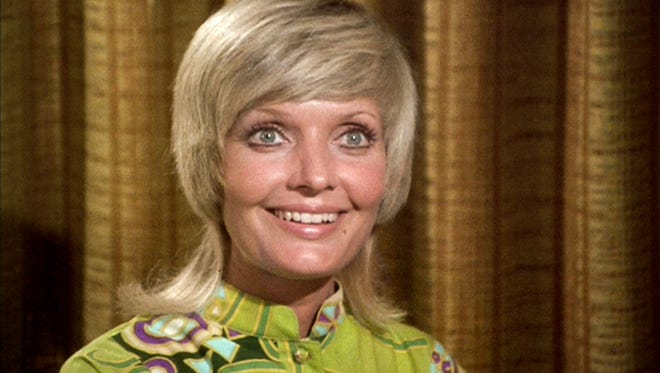 Carol Brady's hair may have been kind of insane but her advice to her kids was rock-solid.
