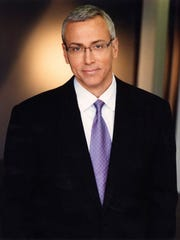 Dr. Drew Pinsky is an addiction specialist who has gotten many patients off opioids.