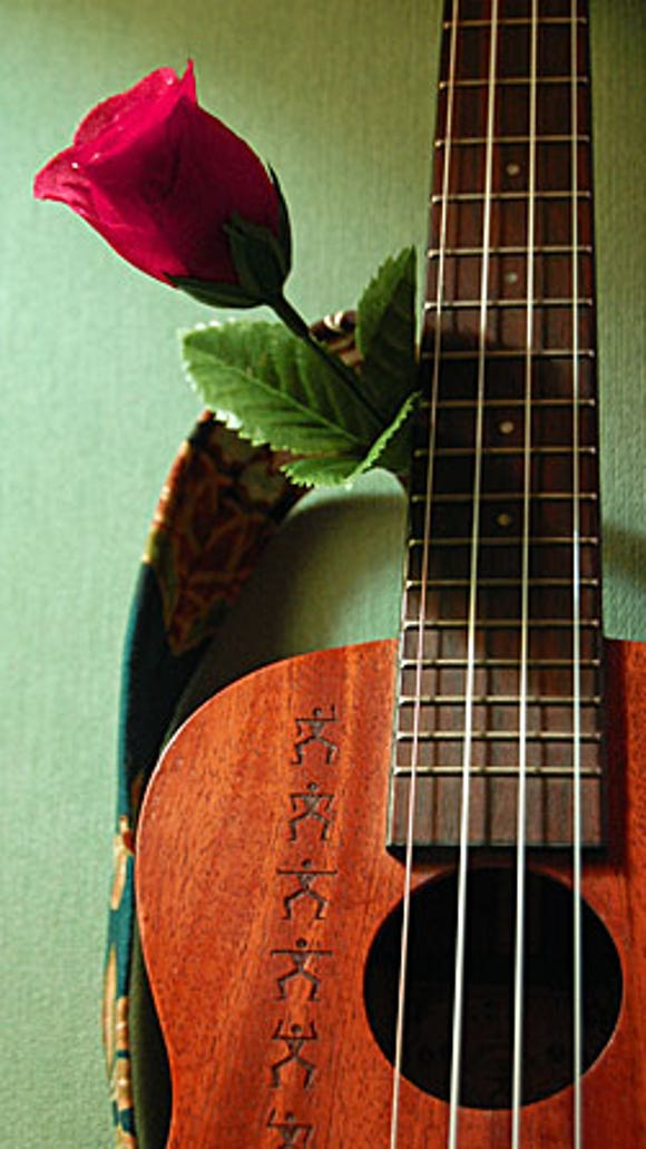 webster uke-rose_9636_web