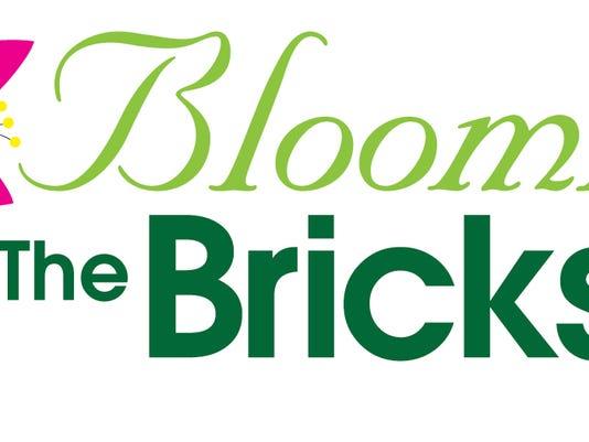 Bloomin-Bricks-logo.jpg