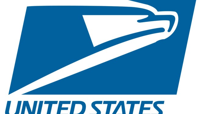 The U.S. Postal Service will relocate the retail services of the South Park Postal Station to a yet-to-be-determined location close to the current post office at 3401 Government St. in Alexandria.