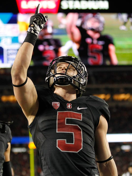 College football 2016 pac 12 conference preview - Football conference south league table ...