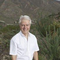 Teschner: Agencies commit to El Paso