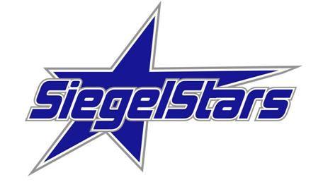 The Siegel volleyball team swept Smyrna on Wednesday.