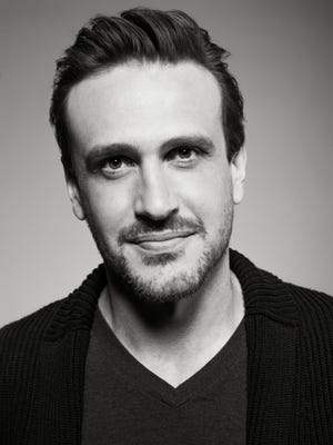In addition to his career as an actor and screenwriter, Jason Segel has written two books aimed at youngsters.