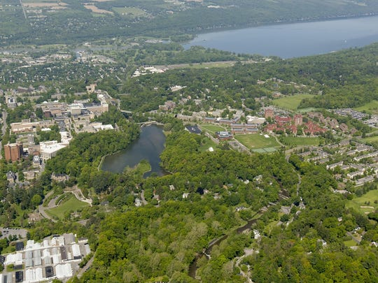 20140530_Aerial_Tompkins_County_sw