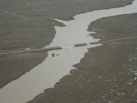 636113621071432448-Phillips-County-flooding-4.jpg