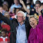 Democrats have a viable path forward: Guy Cecil