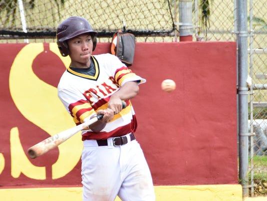 636145111717874473-Baseball-04.jpg