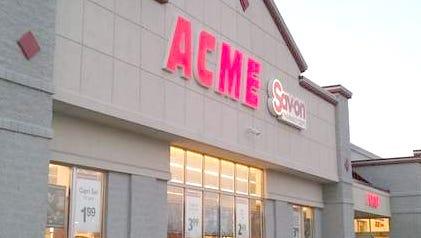 File: Acme