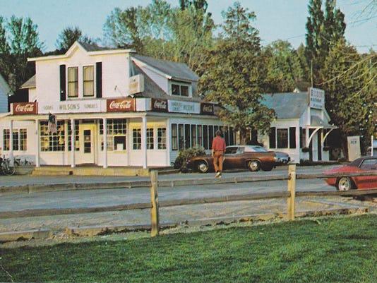 DCA 1231 Wilson's postcard_0002.jpg
