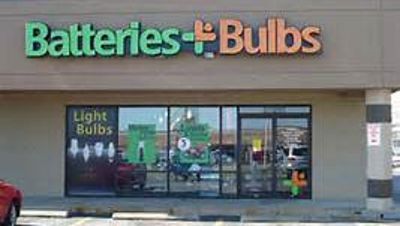 batteries plus bulbs opens clemson store. Black Bedroom Furniture Sets. Home Design Ideas