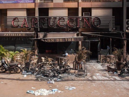 635889942161190988-Burkina-Faso-Hotel-At-John.jpg