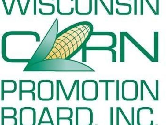 Wisconsin Corn Promotion Board