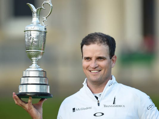 2016-1-4-zach-johnson