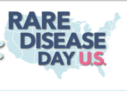 635916818504151847-rare-disease-day.PNG