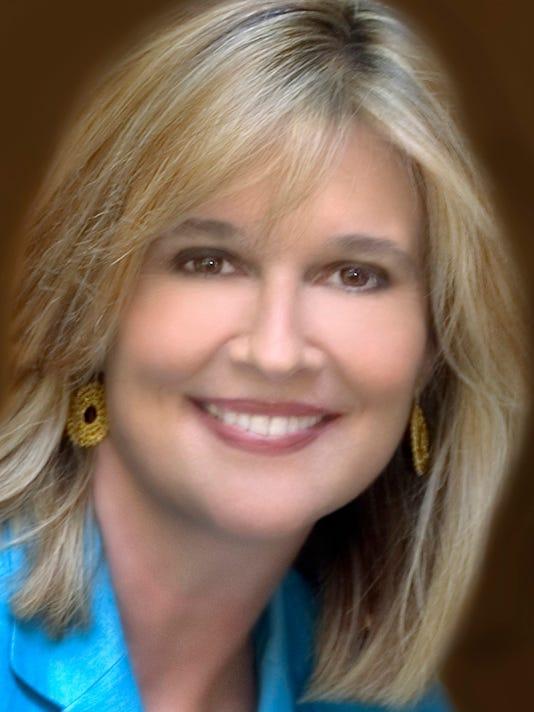 Kathleen Parker.jpg