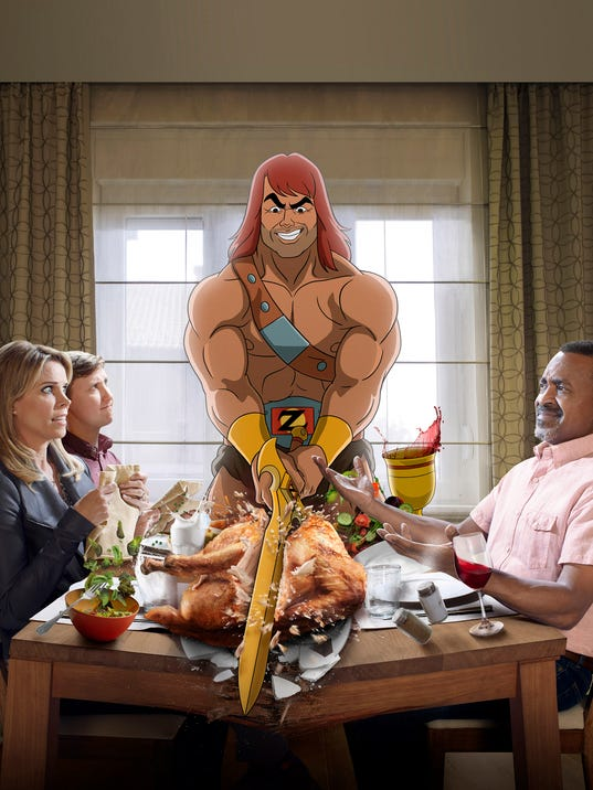 636090226205157150-SON-OF-ZORN-3.jpg