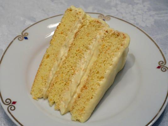 oldrec26-slice of cake
