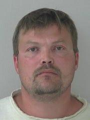 -DCA 0906 convictions02Bosman, James.jpg_20140904.jpg