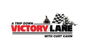 2013 Indy 500 winner Tony Kanaan