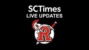 Live updates: Rocori school board to address superintendent position after Scott Staska arrest