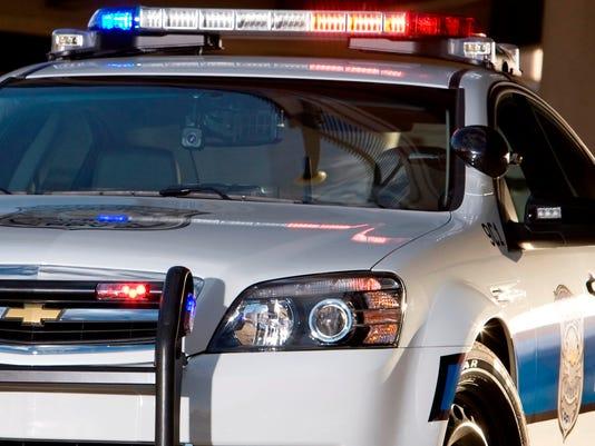 Police (1).jpg