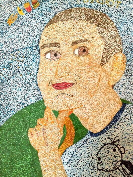 636371809040729395-Gabriel-Garcia-pointallism-portrait.jpg