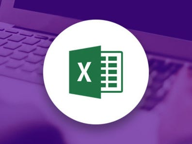 From Excel to Access, pick from 10 courses to master all the essential Microsoft Office programs!