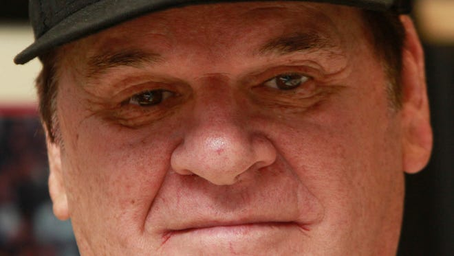 Will Pete Rose ever be reinstated to Major League Baseball?