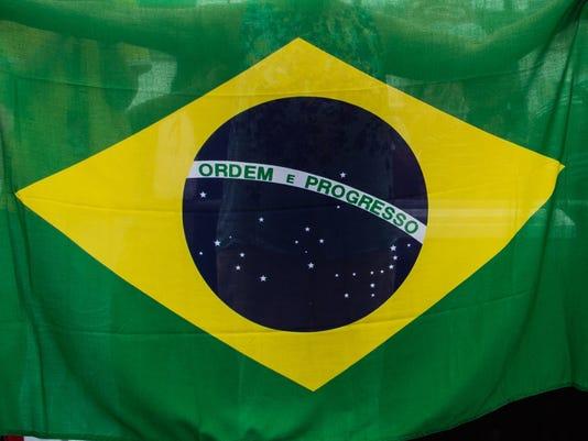 2015-05-28 Brazil flag