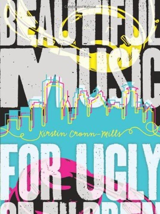 stc 0813 beautiful music_amazon.jpg