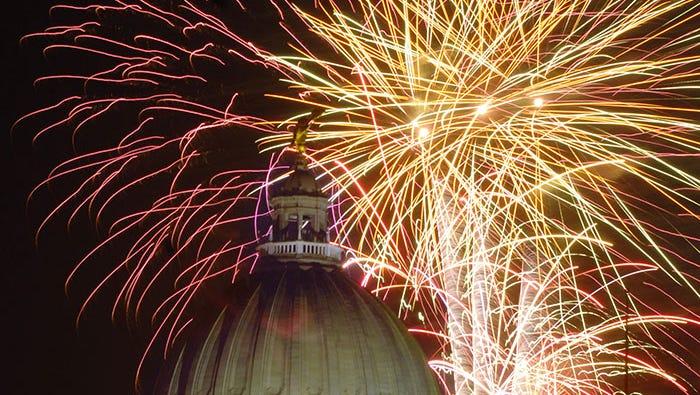 1403625416000 fireworks jpg?width=700&height=395&fit=crop&format=pjpg&auto=webp.