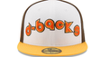 Diamondbacks' Home Run Derby and MLB All-Star Workout