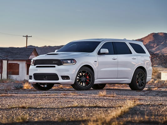 636218251400728791-2018-Dodge-Durango-SRT02.JPG