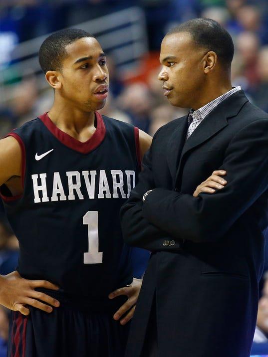 Harvard-3-19-14