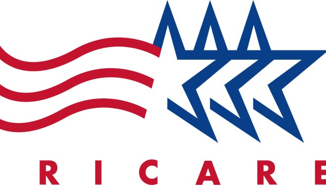 TRICARE is a health care program for Uniformed Service members, National Guard and Reserve members, retirees, survivors and their families around the world.