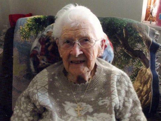 Gadjalski 100-years-old.jpg