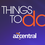Things To Do app: Get the best in events, dining and travel right on your device