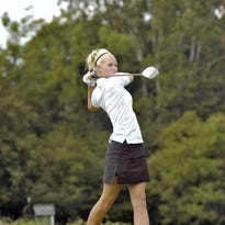 Former UC golfer to play in women's PGA Championship