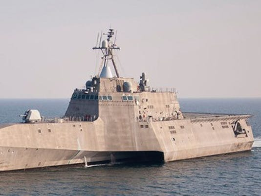 lcs-2-is-us-navy_large.JPG